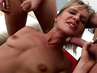 Exotic Porn Industry Star In Fabulous Petite Tits, Oral Job Pornography Scene
