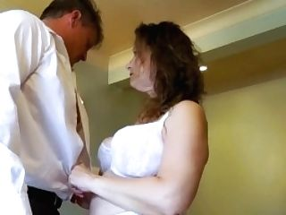Agedlove Bussinesman Seduced By Hot Matures Mom