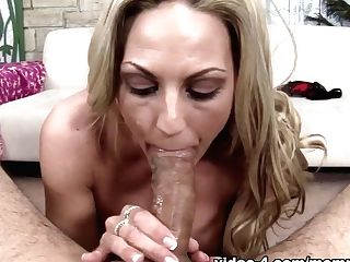 Exotic Porn Industry Stars Johnny Fender, Sindy Lange In Greatest Blonde, Cougar Adult Clip