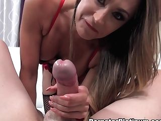 Claudia Valentine In Assfuck Point Of View - Pornstarplatinum
