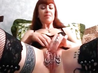 My Sexy Piercings Hot Tattooed And Pierced Honeys Bodymod