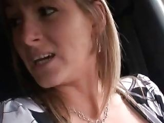 Brit Mummy- Big Tits- Joi