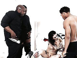 Sesso Di Gruppo Porno