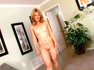 Hot Nymphomaniac Isadora Duncan Rails Her Paramour's Dick Switch Sides Cowgirl Style
