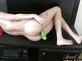 Fabulous Adult Movie Star In Horny Puny Tits, Cougar Fucky-fucky Movie