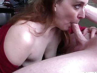 Nikki Swings - Bum-fucked Swapper Cougar