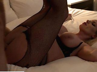 Hot Superstar Rachael Cavalli Is Servant For Her Devotee - Tonight'sgirlfriend